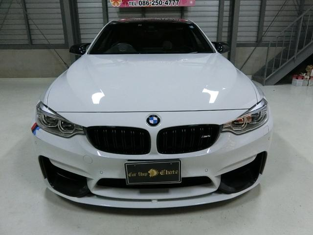 「BMW」「BMW M4」「クーペ」「岡山県」の中古車21