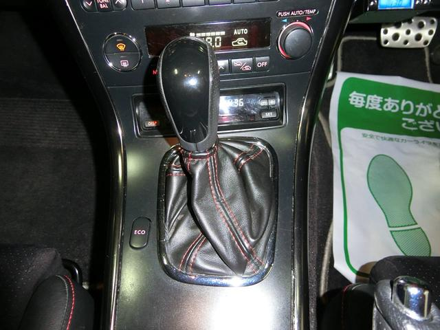 tuned bySTI ターボ4WD エアロAW 外マフラー(15枚目)