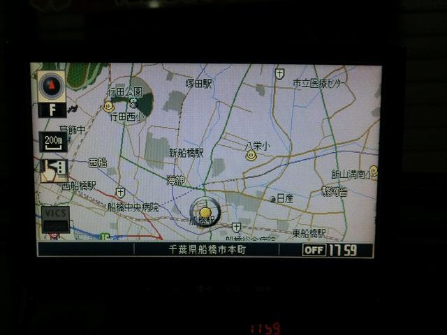 ルノー ルノー カングー 1.6 5MT 観音開 Rキャリア LEDライトTベル交換済