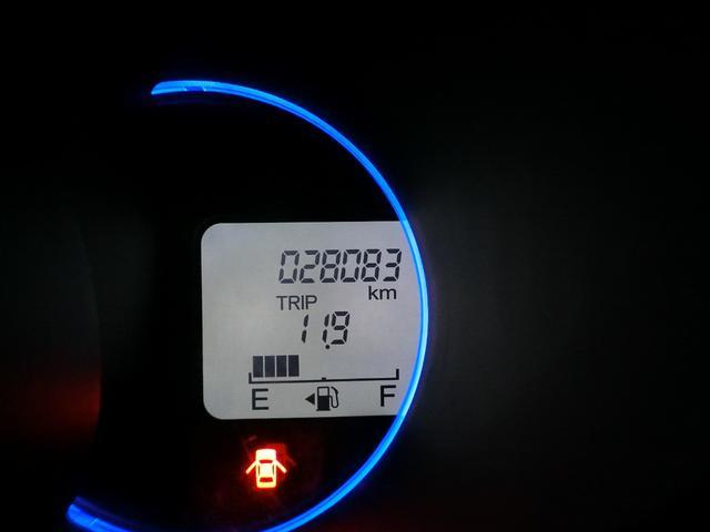 モデューロXG・ターボPKG 無限エアログリル AW 車高調(17枚目)