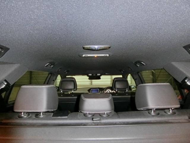 E250ステーションWAVG AMGスポーツPKG 半レザー(10枚目)