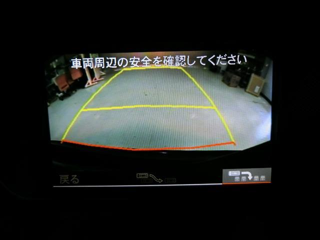 C63AMGパフォーマンスPKG SR黒革外エアロ外マフラー(15枚目)