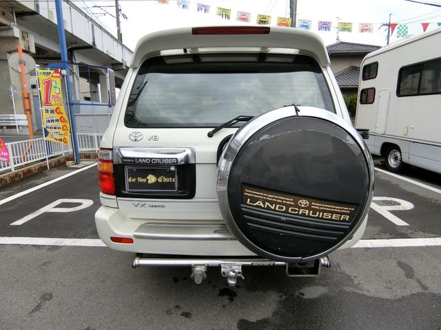 VXLTDGセレ 4WD 外18AW SR本革ナビ ベルト済(8枚目)
