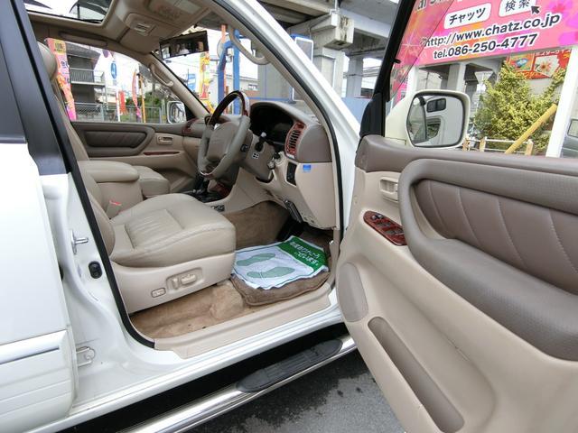VXLTDGセレ 4WD 外18AW SR本革ナビ ベルト済(12枚目)