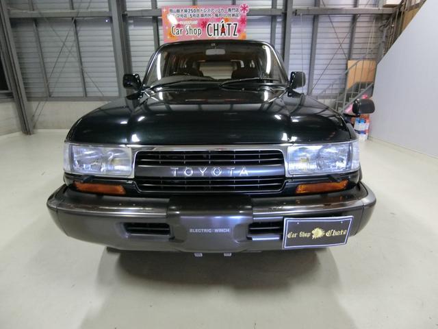 VXLTD 1ナンバー 4WD SR 背面タイヤ 純16AW(2枚目)