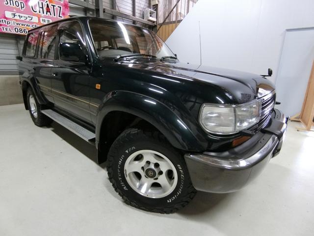 VXLTD 1ナンバー 4WD SR 背面タイヤ 純16AW(3枚目)
