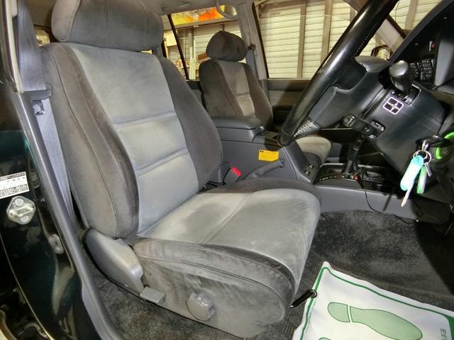 VXLTD 1ナンバー 4WD SR 背面タイヤ 純16AW(14枚目)