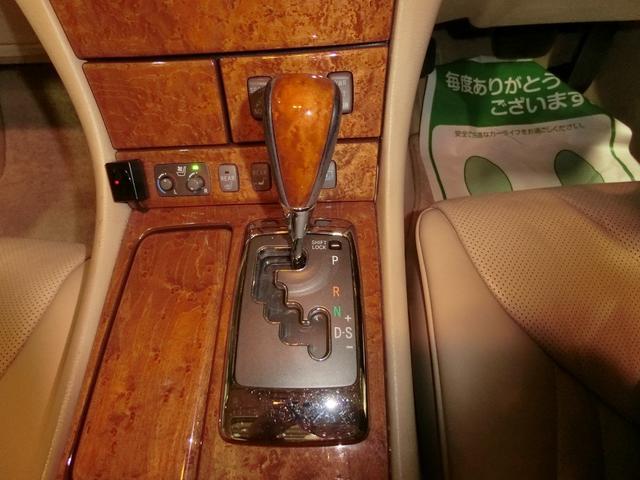 C仕様 外エアロ19AW車高調マフラーアーム大型スピーカー(15枚目)