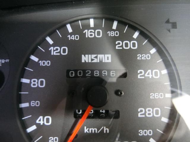 GT-R 5MTターボ4WD エアロ外17AW車高調マフラー(15枚目)