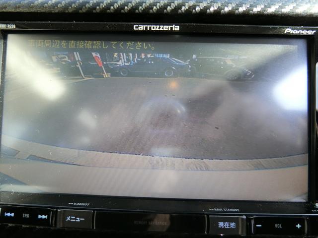 RS G's 5MT エアロAWローダウン外マフラー Rスポ(14枚目)