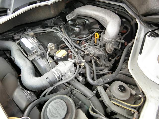 お車は程度の良さが大事です!現在は機関・電装・走行に現在、問題は有りません。GOO鑑定車は安心です!(タイミングベルト交換済み!)なので安心です。ご満足頂けると確信しております!
