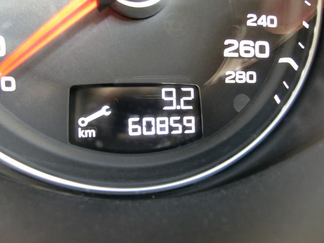 2.0TFSIクワトロSラインPKG エアロ20AW車高調(17枚目)