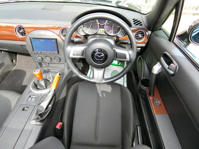 RS 6MT 外Fバンパー外17AW車高調HID HDDナビ(13枚目)