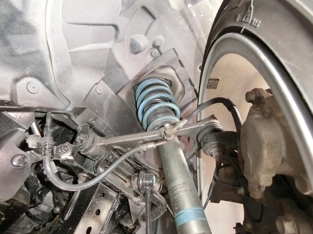 RS 6MT 外Fバンパー外17AW車高調HID HDDナビ(18枚目)