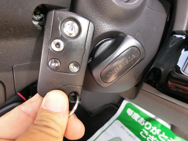 GスマートスタイルED 外フルエアロAW車高調 革調席9ナビ(15枚目)