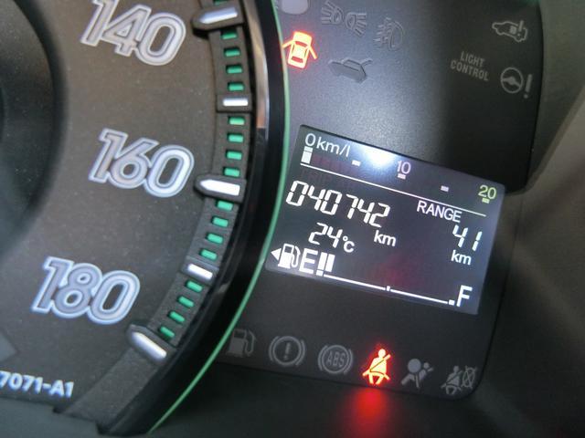 GスマートスタイルED 外フルエアロAW車高調 革調席9ナビ(16枚目)