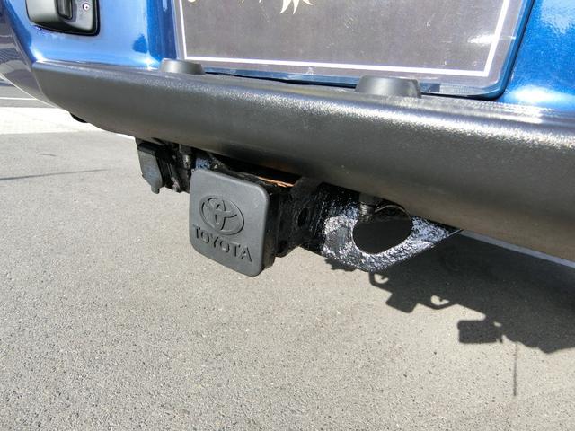 左H 4WD 外20AW オバフェン公認 レカロ席(15枚目)