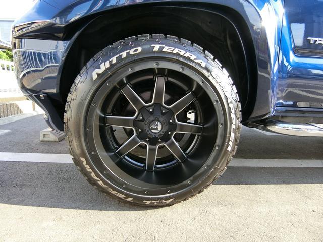 左H 4WD 外20AW オバフェン公認 レカロ席(19枚目)