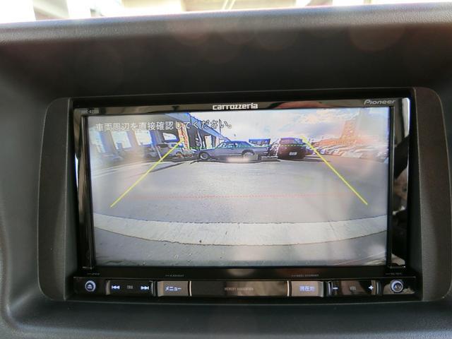 KCスペシャル4WD 荷台 ブレーキS ナビフルセグBカメラ(15枚目)