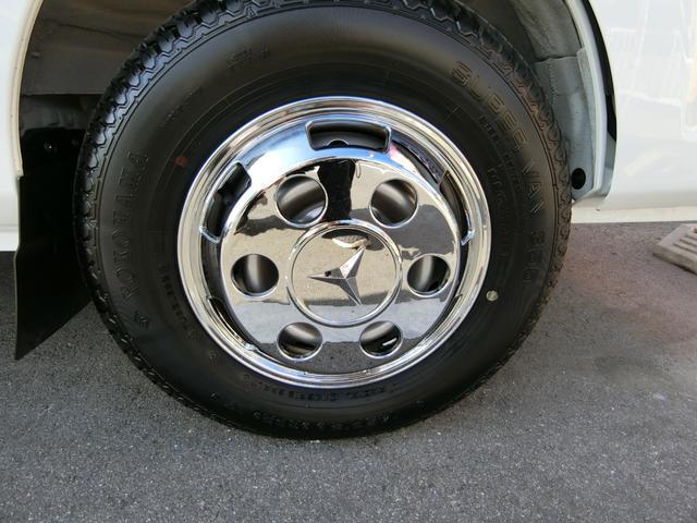 KCスペシャル4WD 荷台 ブレーキS ナビフルセグBカメラ(19枚目)