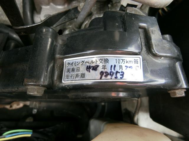 WRX STi 6MTターボ4WD AW車高調HID Rスポ(16枚目)