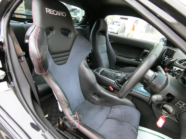 「マツダ」「RX-7」「クーペ」「岡山県」の中古車14