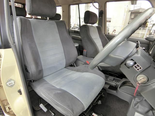 EX Dターボ 4WD SR 外16AWリフトUP 外テール(12枚目)