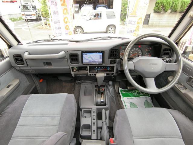 EX Dターボ 4WD SR 外16AWリフトUP 外テール(13枚目)