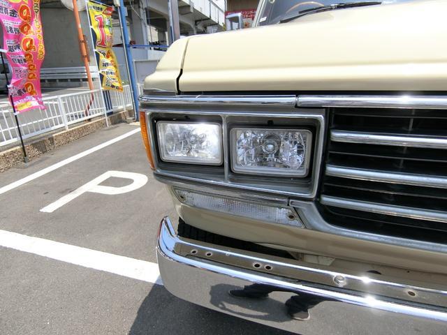 VX 1ナンバー Dターボ4WD 外16AWリフトUP ナビ(16枚目)