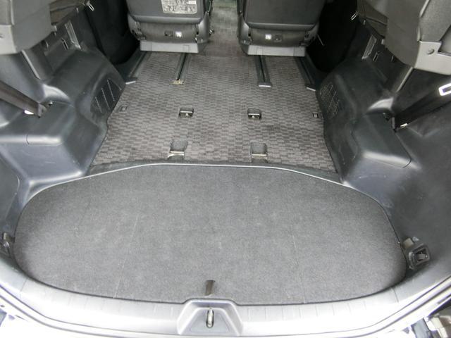「トヨタ」「ヴォクシー」「ミニバン・ワンボックス」「岡山県」の中古車9