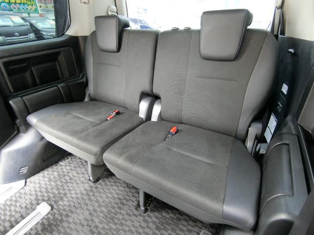 「トヨタ」「ヴォクシー」「ミニバン・ワンボックス」「岡山県」の中古車10