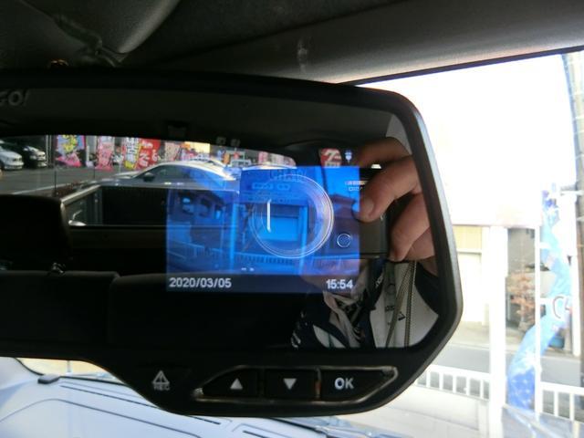 「日産」「ダットサン」「SUV・クロカン」「岡山県」の中古車16