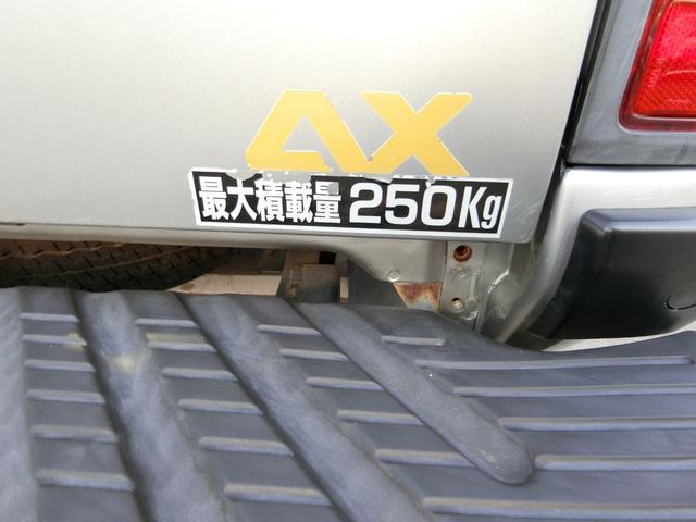 「日産」「ダットサン」「SUV・クロカン」「岡山県」の中古車21