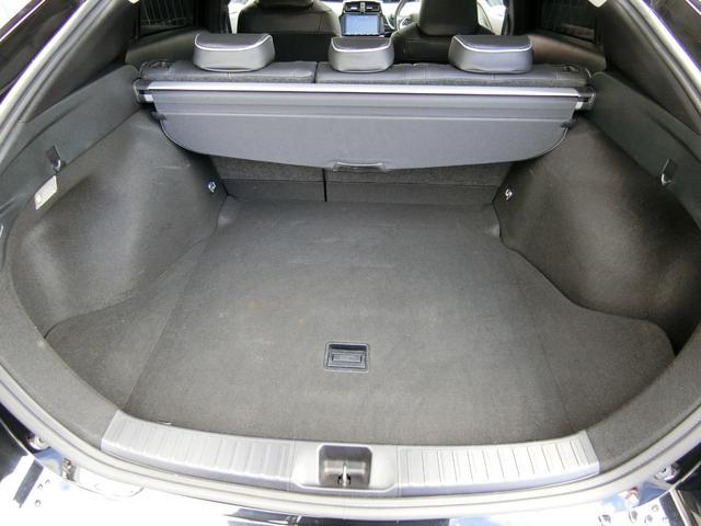 A モデリスタエアロ SR 外19AW車高調マフラー 革調席(9枚目)