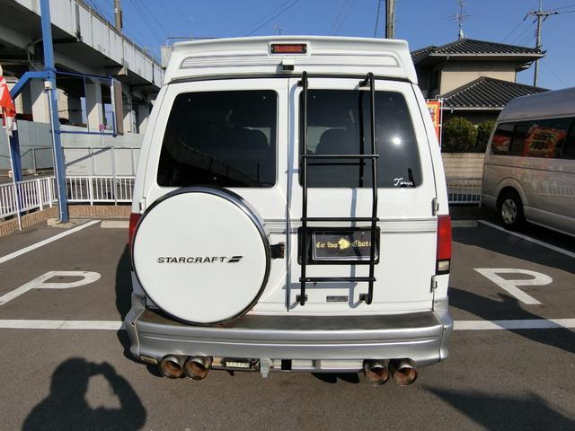 「シボレー」「シボレーアストロ」「ミニバン・ワンボックス」「岡山県」の中古車8