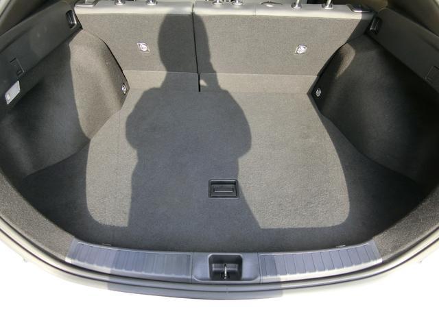 SツーリングSC モデリスタフルエアロ19AW車高調 本革席(9枚目)