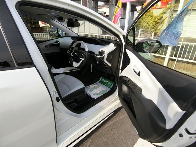 SツーリングSC モデリスタフルエアロ19AW車高調 本革席(11枚目)