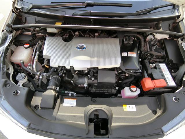 SツーリングSC モデリスタフルエアロ19AW車高調 本革席(20枚目)
