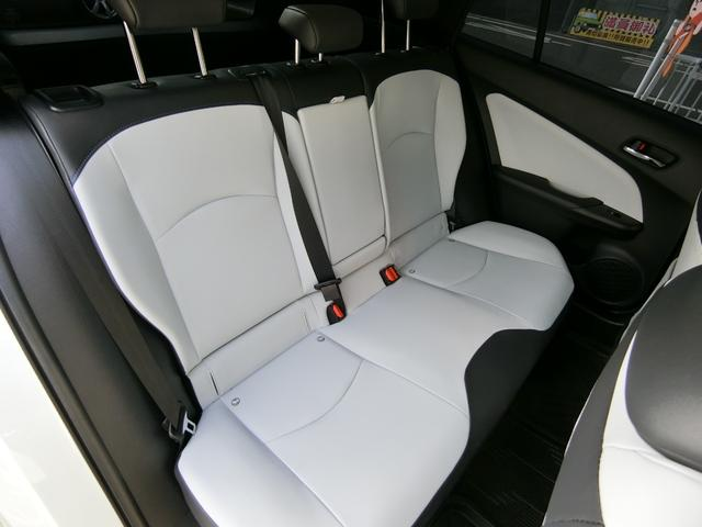 SツーリングSC モデリスタフルエアロ19AW車高調 本革席(22枚目)