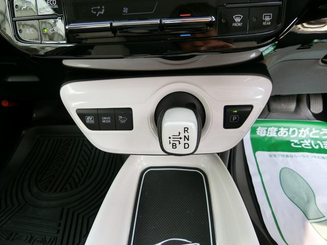 SツーリングSC モデリスタフルエアロ19AW車高調 本革席(27枚目)