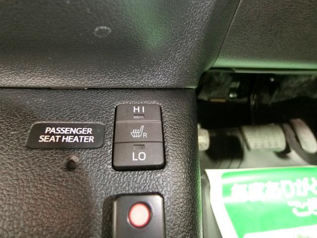 SツーリングSC モデリスタフルエアロ19AW車高調 本革席(30枚目)