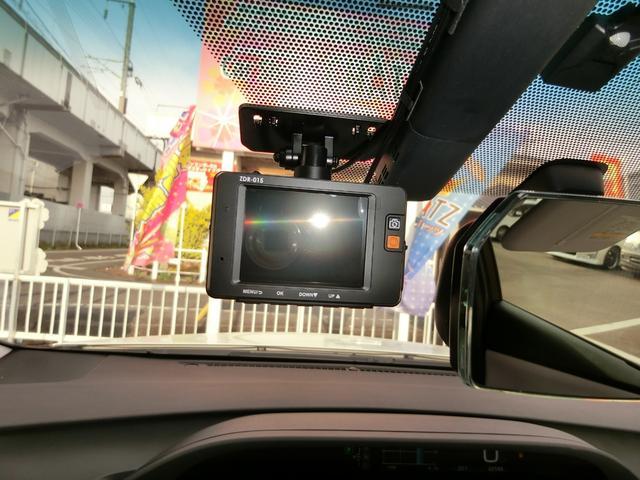 SツーリングSC モデリスタフルエアロ19AW車高調 本革席(31枚目)