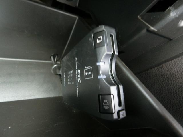 GT モデリスタFSフルエアロ  トラストGREDDYターボ T518Z TRDエアロ TRD4本出しマフラー オーストラリア仕様ウイング 外品アルミ HDDナビフルセグ バックカメラ コーナーセンサー(25枚目)