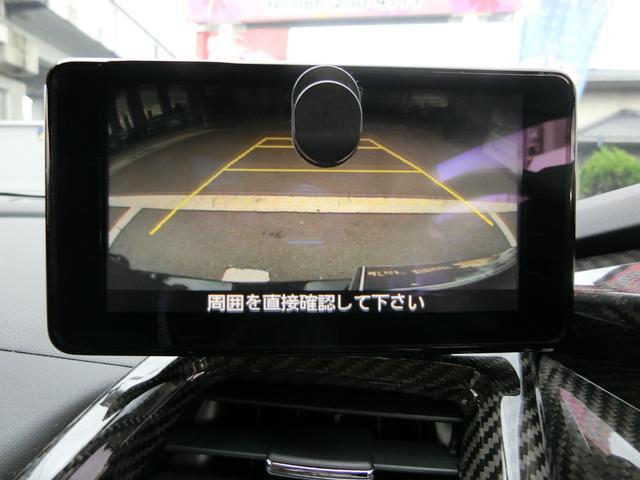 「ホンダ」「S660」「オープンカー」「岡山県」の中古車15