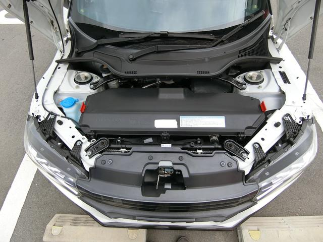 「ホンダ」「S660」「オープンカー」「岡山県」の中古車20
