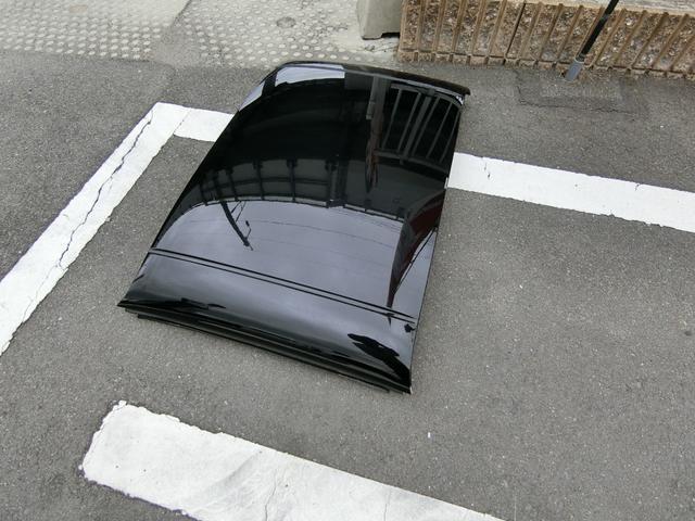 「ホンダ」「S660」「オープンカー」「岡山県」の中古車21