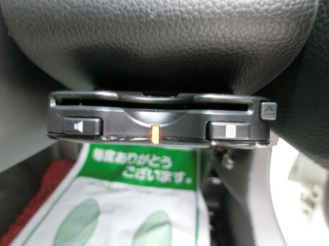「ホンダ」「S660」「オープンカー」「岡山県」の中古車24