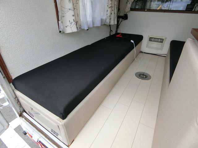 「スズキ」「キャリイトラック」「トラック」「岡山県」の中古車22