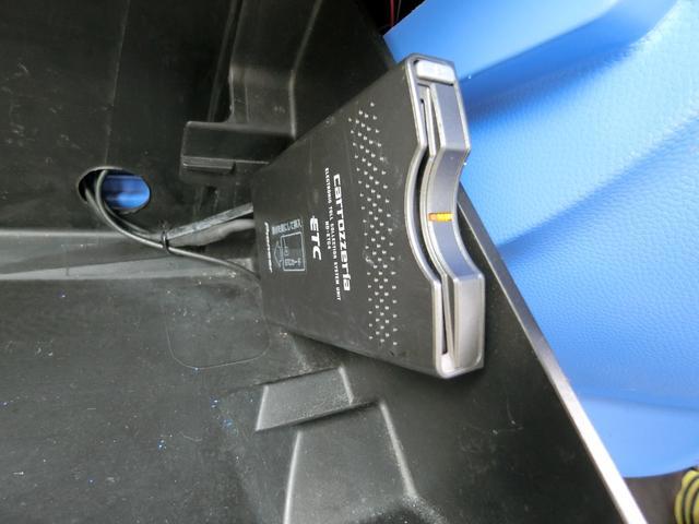 PA エアロ バス仕様 4WD 内装替 革調席 HDDナビ(23枚目)