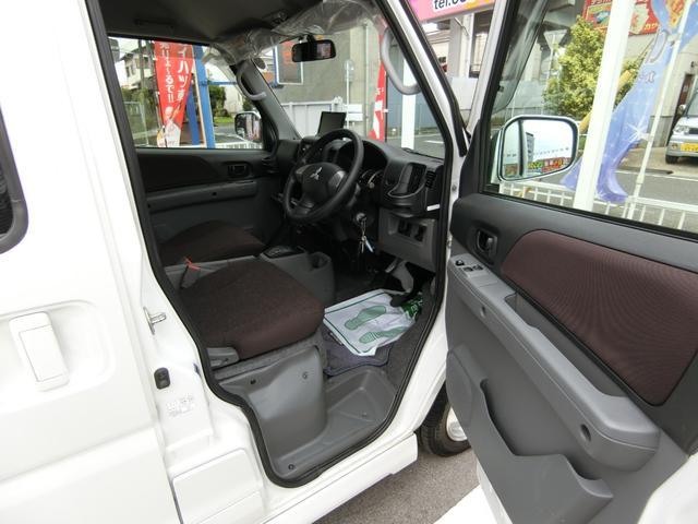 ロアコンプリート RX ターボ4WD キャンピング ナビTV(26枚目)